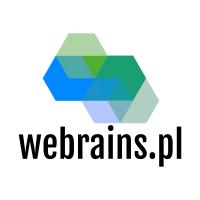 webrains.pl